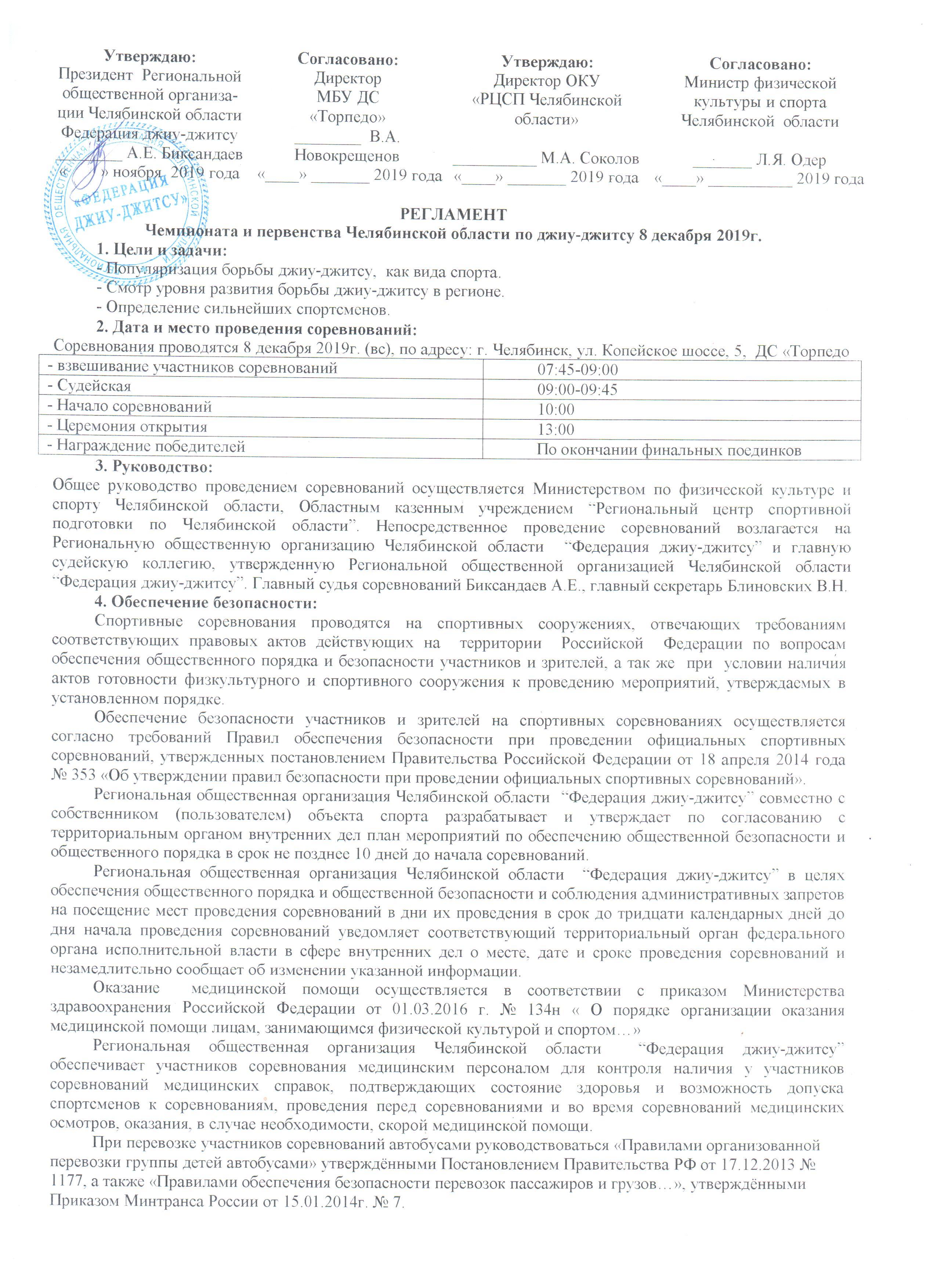 1часть Чемпионат и Первенство Челябинской области по джиу-джитсу 8.12.19.jpg